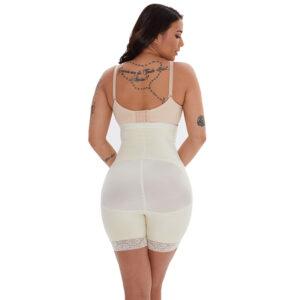 Chiloti-modelatori-Selena-spate