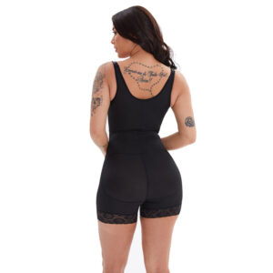 body-modelator-ingrith-spate