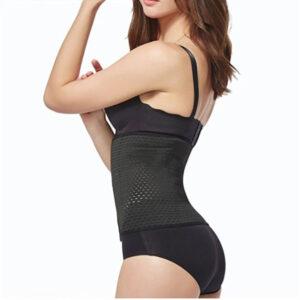 corset-modelator-verA