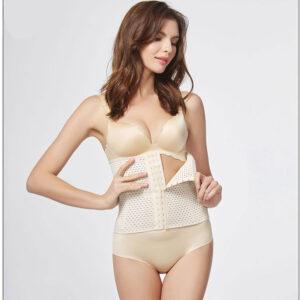 corset-modelator-ajustabil-3-randuri