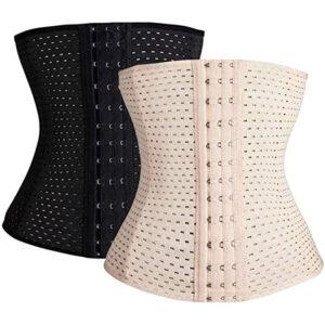 set-corsete-modelatoare
