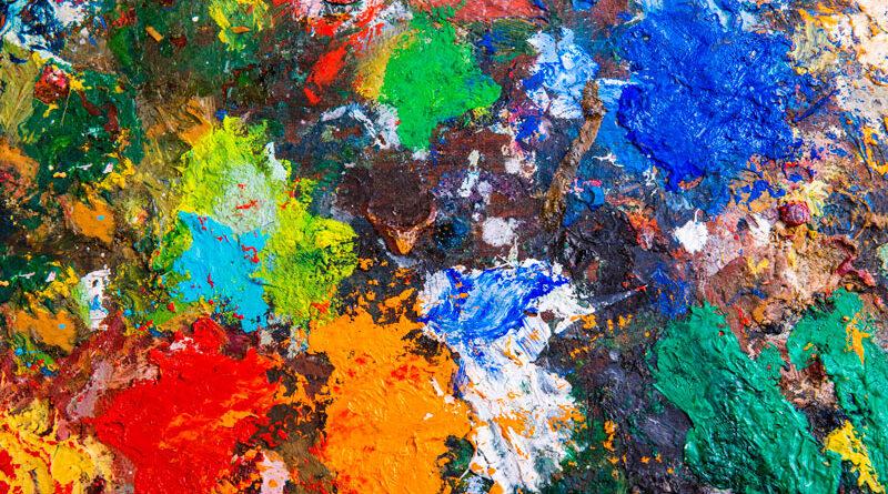 paleta-de-culori