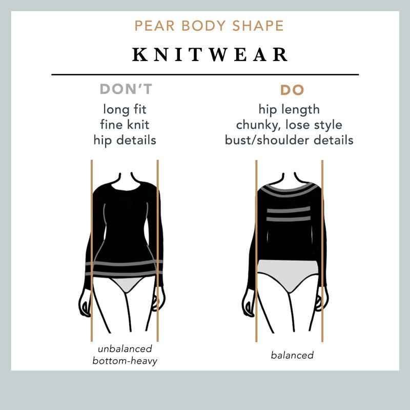 silueta-tip-para-pulovere
