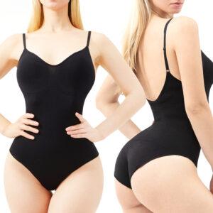 Body modelator Caty